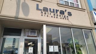 Laura's Hair Design
